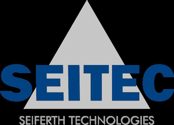 SEITEC GmbH